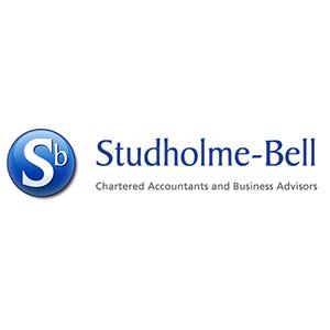 Studholme Bell