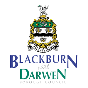 Blackburn with Darwen College