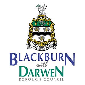 Blackburn with Darwen College