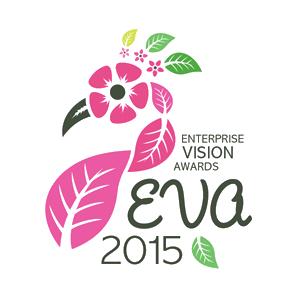 EVAs 2015