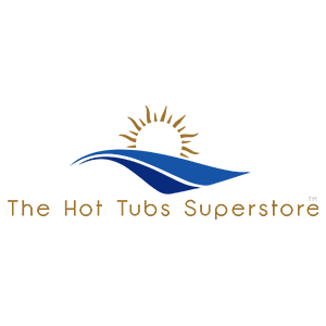 Hot Tubs Superstore