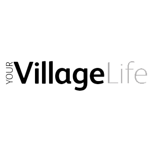 Your Village Life