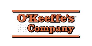 O'Keeffe's