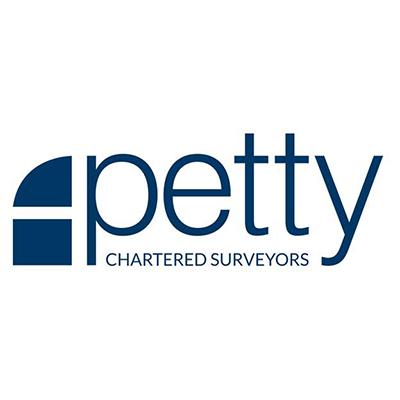 Petty's