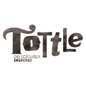 Tottle