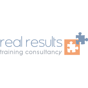 Real Results Training Consultancy