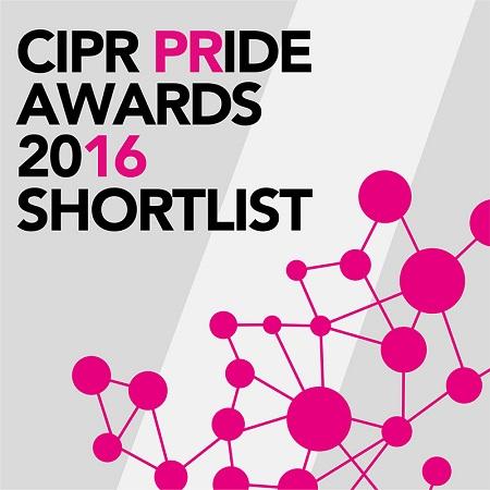 PRide-2016-Shortlist-button