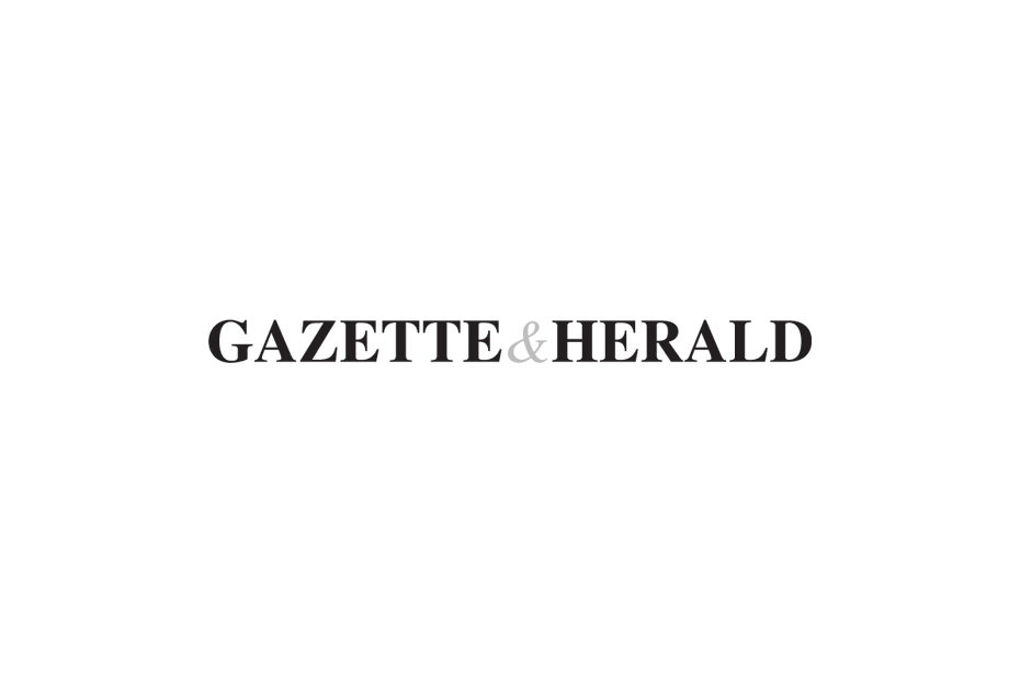Gazette & Herald
