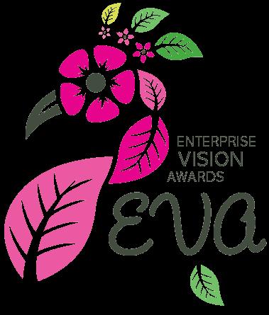 Enterprise Vision Awards
